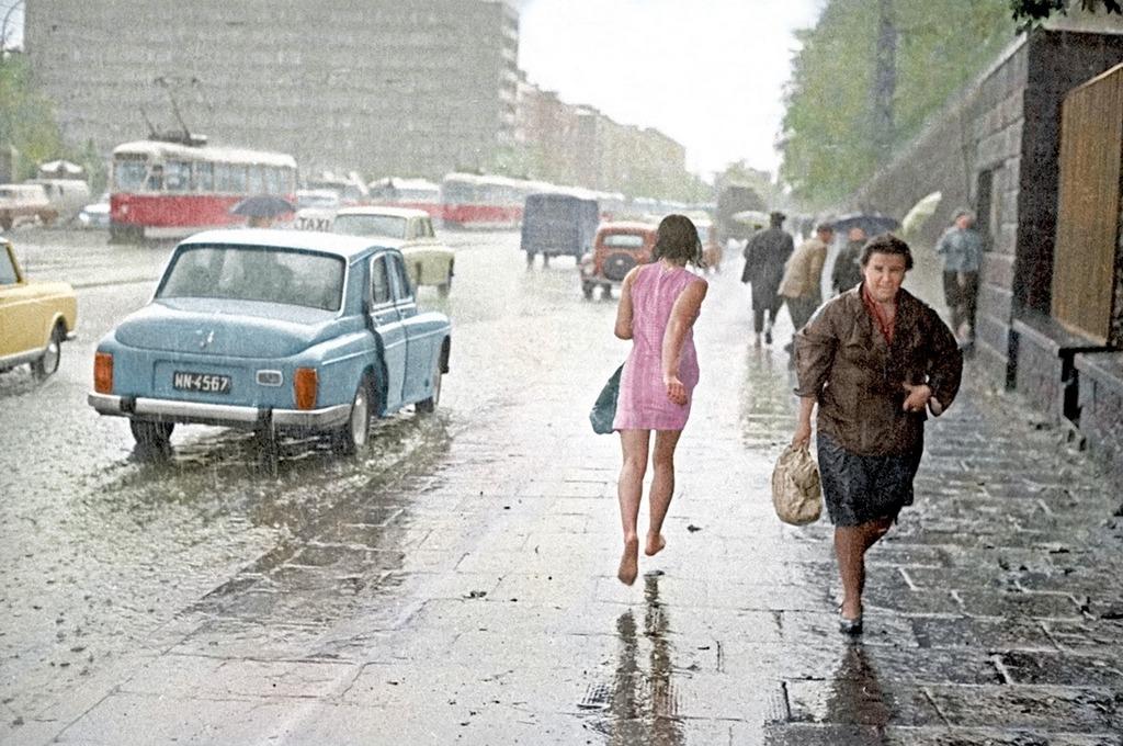 1968_nyari_zapor_varsoban.jpg