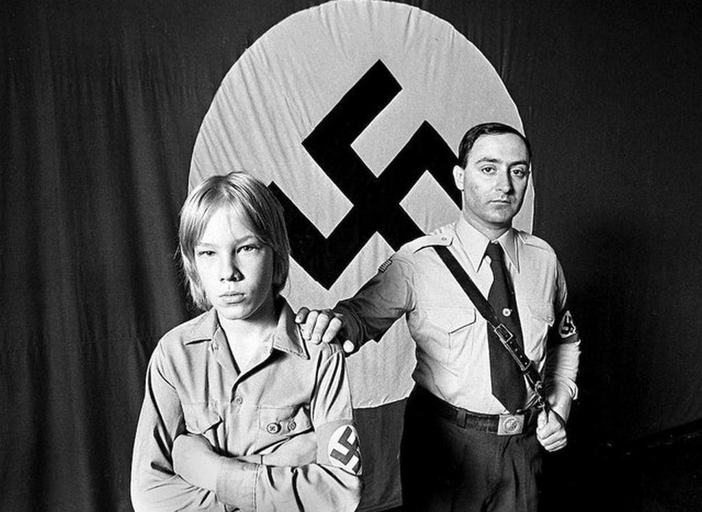 1979_neo-nazi_leader_frank_collin_with_a_young_follower_in_chicago_in_1975_in_1979_collin_went_to_jail_for_child_molestation.jpg