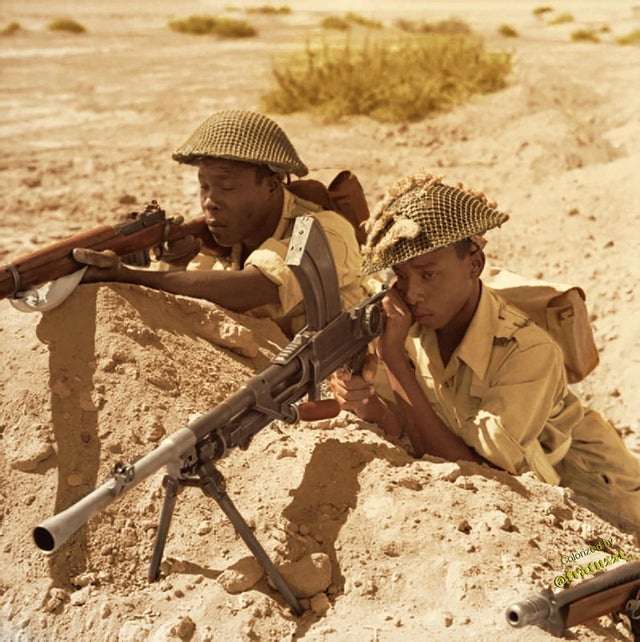 1944_two_soldiers_from_the_1st_battalion_caribbean_regiment_part_of_the_commonwealth_forces_during_wwii.jpg
