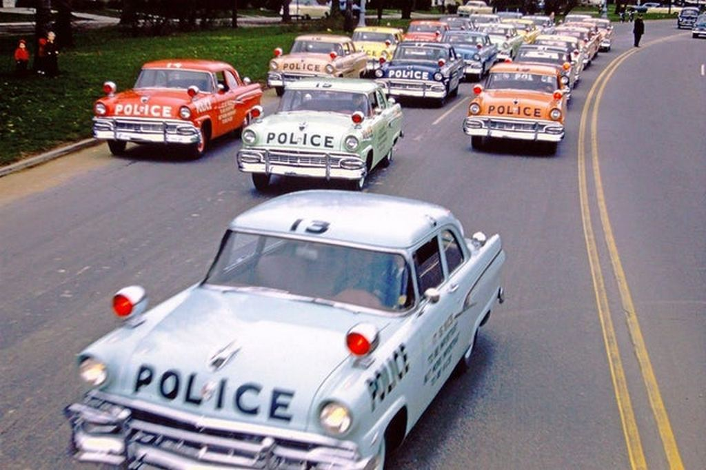 1956_coloured_police_cars_in_dearborn_michigan.jpg