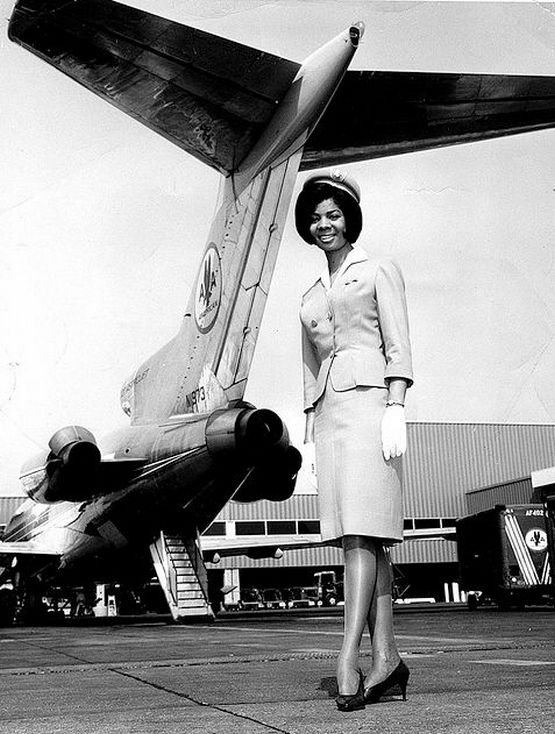 1957_the_first_african-american_stewardess_in_the_united_states_ruth_carol_taylor_hired_by_mohawk_air.jpg