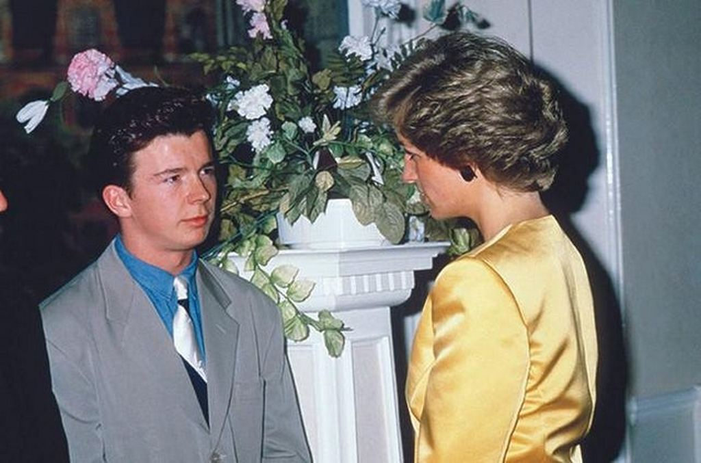 1988_rick_astley_meeting_princess_diana.jpg