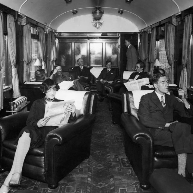 1928_the_luxurious_first_class_lounge_on_board_a_london_midland_and_scottish_royal_scot_train.jpg