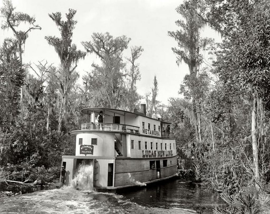1902_steamboat_metamora_of_palatka_on_the_ocklawaha_river_florida1.jpg