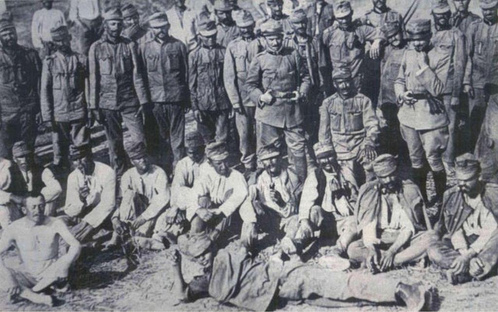 1916_austro-hungarian_pows_on_asinara_island_sardinia.jpg