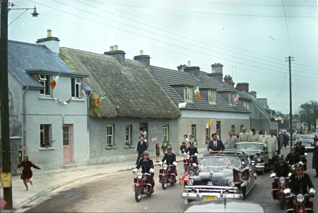 005_president_kennedy_lower_salthill_29_june_1963_courtesy_of_john_f_kennedy_presidential_library_museum_boston.jpg