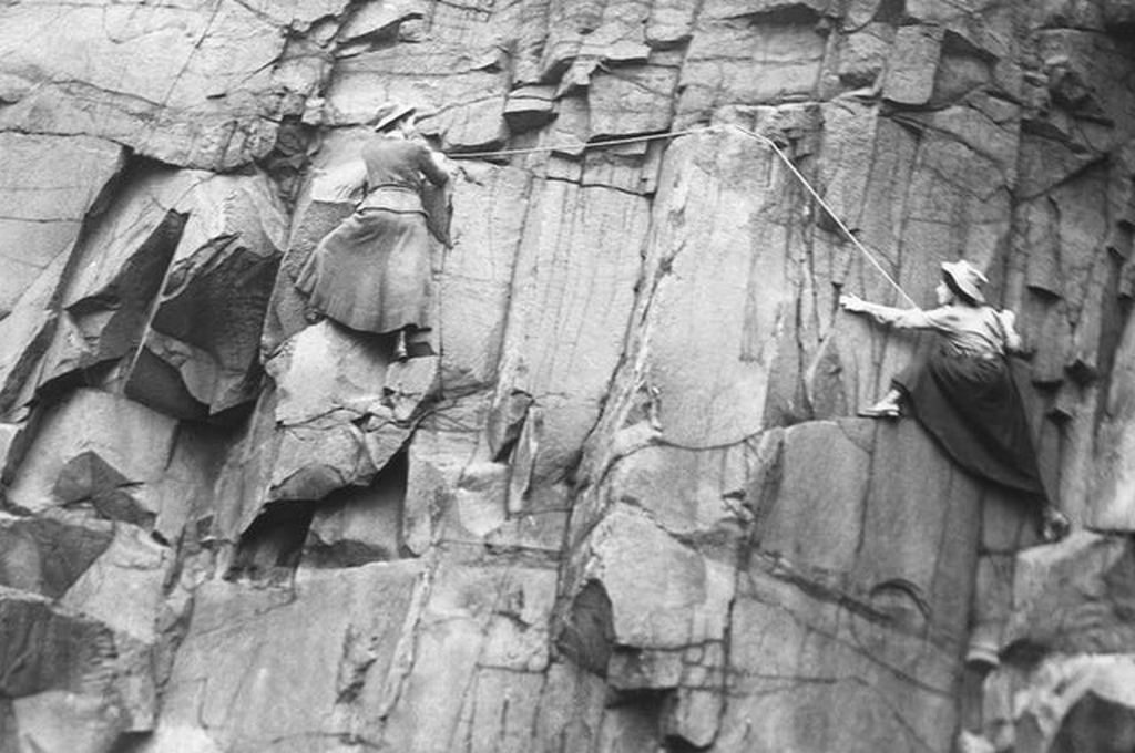 1908_two_members_of_the_ladies_scottish_climbing_club_climbing_salisbury_crags_edinburgh.jpg