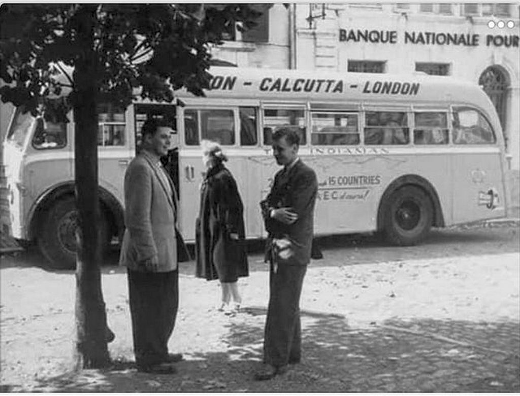 1957_bus_service_from_london_to_calcutta_which_existed_till_1970_as_the_world_s_longest_bus_route_this_was_the_route_uk-belgium-germany-austria-yugoslavia-bulgaria-turkey-iran-afghanistan-pakistan-india.jpg