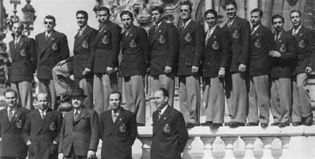1949_egyiptomi_csapat_europai_kosarlabda_bajnok.jpeg