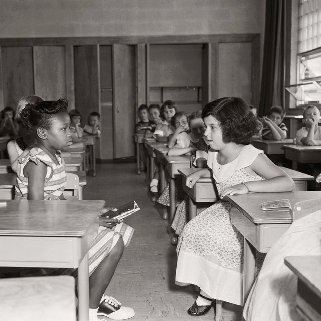 1954_two_students_in_fort_myer_elementary_school_face_each_other_on_the_first_day_of_desegregation.jpg