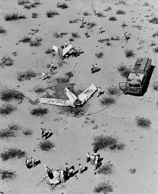 1956_the_wreckage_of_the_experimental_bell_x-2_jet_after_a_crash_that_killed_pilot_milburn_apt_east_of_edwards_air_force_base_california.jpg