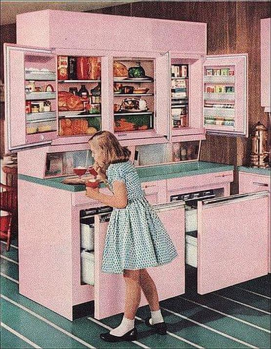 1957_ge_refrigerator.jpg