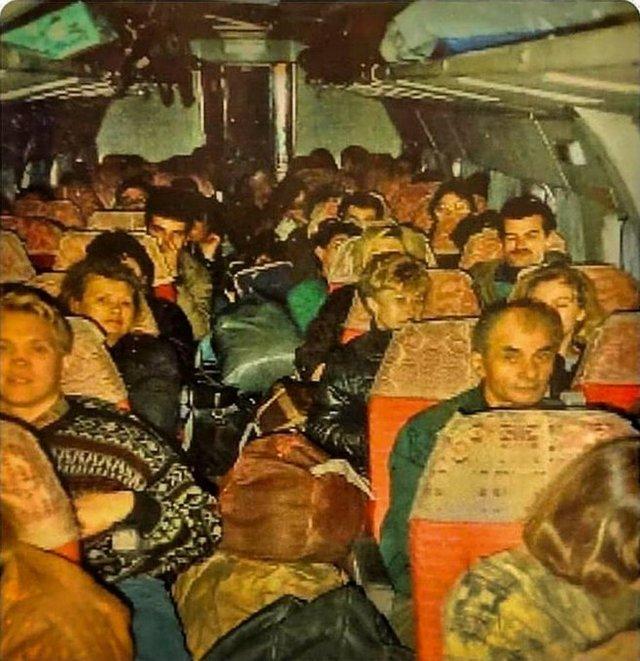 1992_tu-134_fak.jpeg