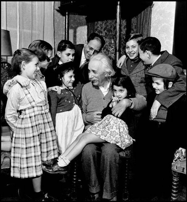 1949_albert_einstein_s_70th_birthday_party.jpg