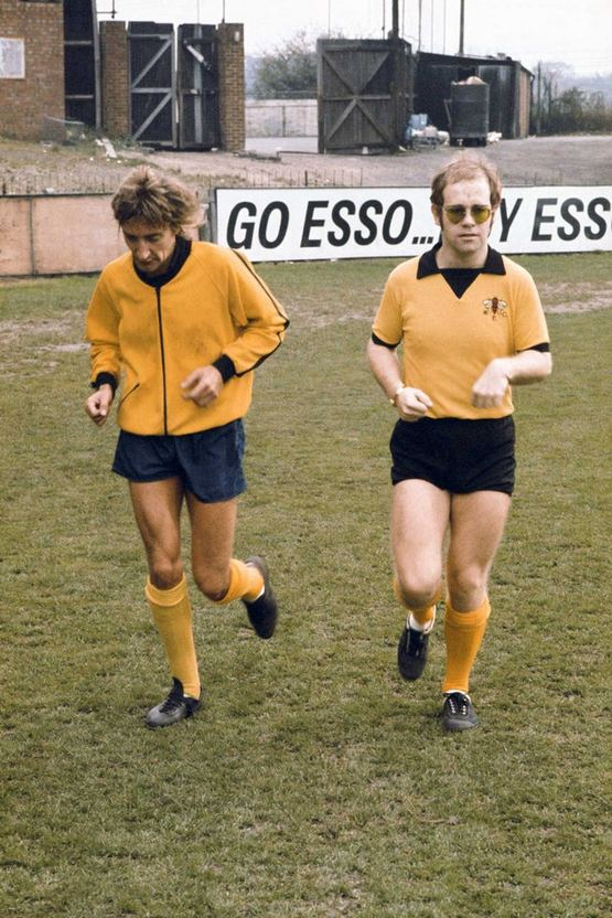 1973_sir_elton_john_and_rod_stewart_training_with_football_club_watford_f_c.jpg