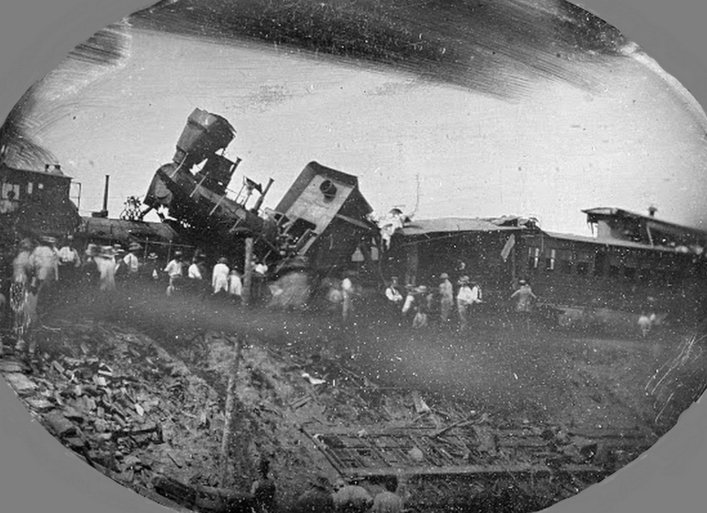 1853_between_providence_rhode_island_and_worcester_massachusetts_the_collision_resulted_in_14_deaths_and_is_considered_to_be_the_first_photographed_major_train_accident_cr.jpg