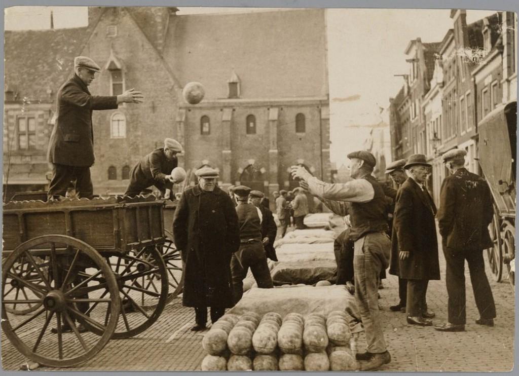 1900_holland_sajtpiac.jpg