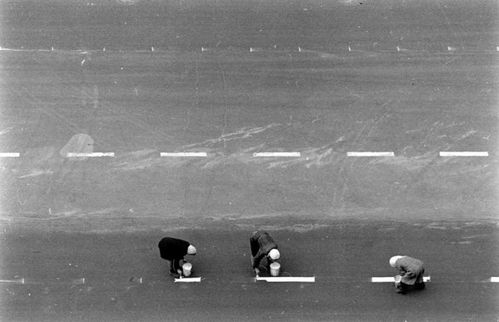 1947_moszkva.jpg