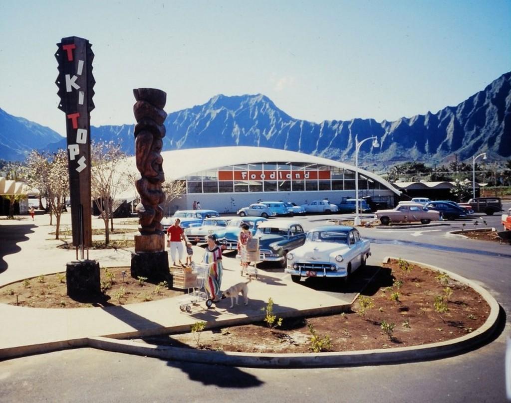 1959_foodland_szupermarket_hawaii.jpg