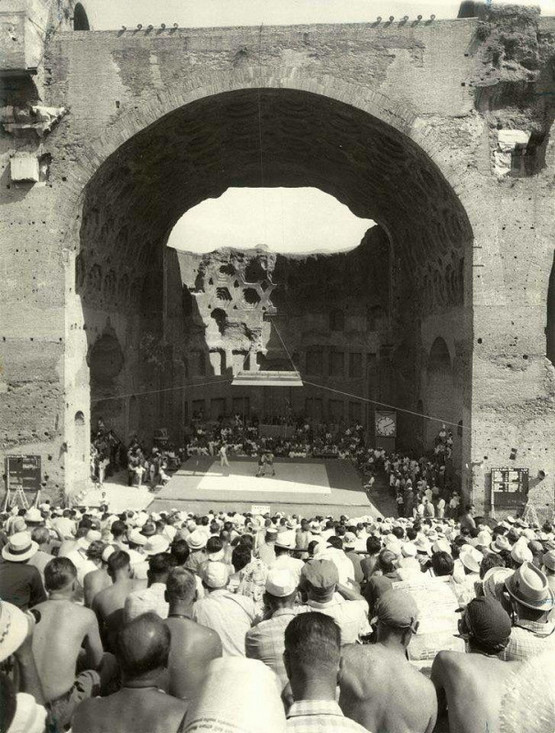 1960_birkozok_kuzdelme_a_romai_nyari_olimpiai_jatekokon.jpg