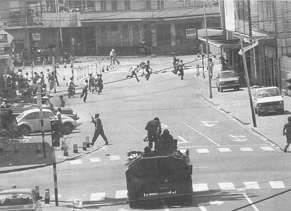 1980_military_coup_in_suriname.jpg