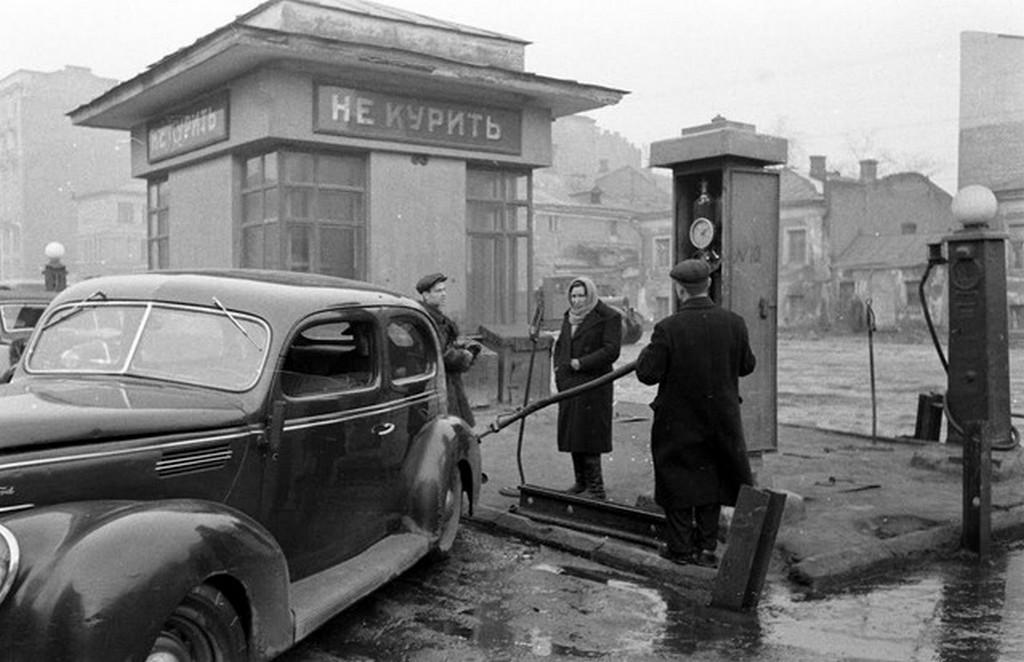 1947_moszkvai_benzinkut.jpg