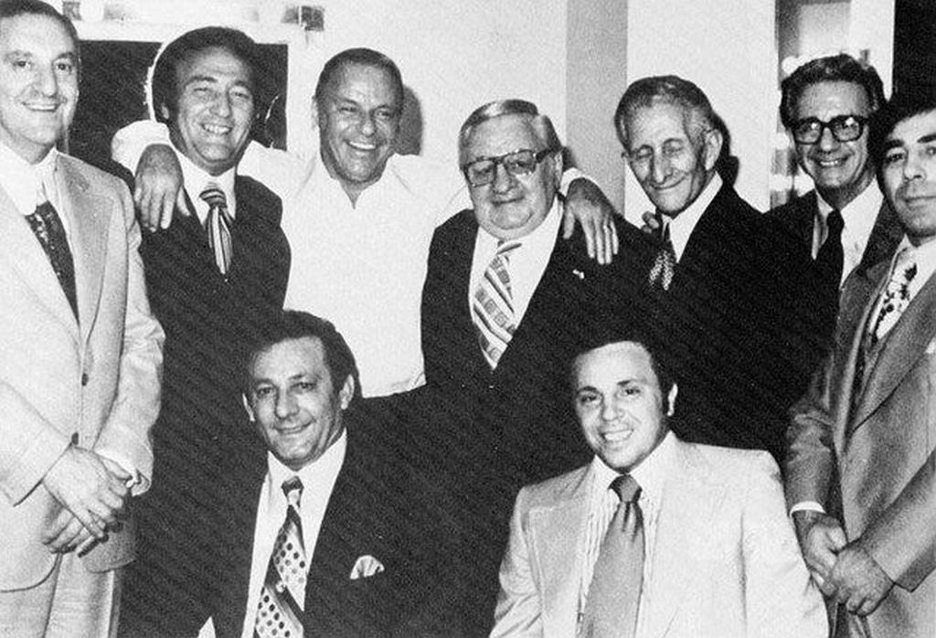 1976_frank_sinatra_third_from_left_standing_in_a_room_full_of_mobsters_at_the_westchester_premier_theater.jpg