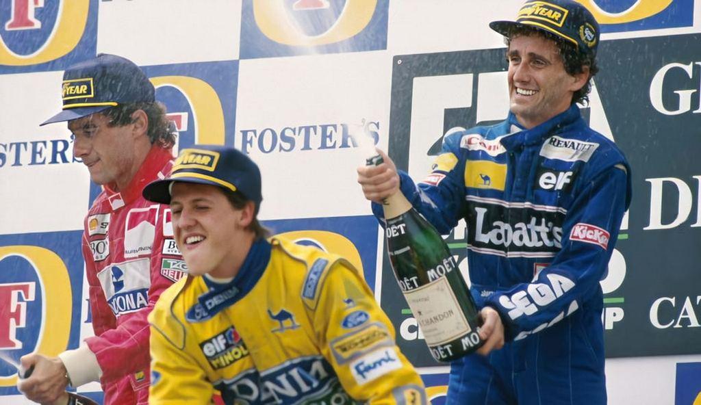 1993_barcelona_3_formula_legends_l_to_r_ayrton_senna_michael_schumacher_and_alain_prost_all_together.jpg