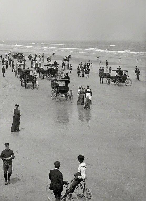 1904_daytona_beach.jpg