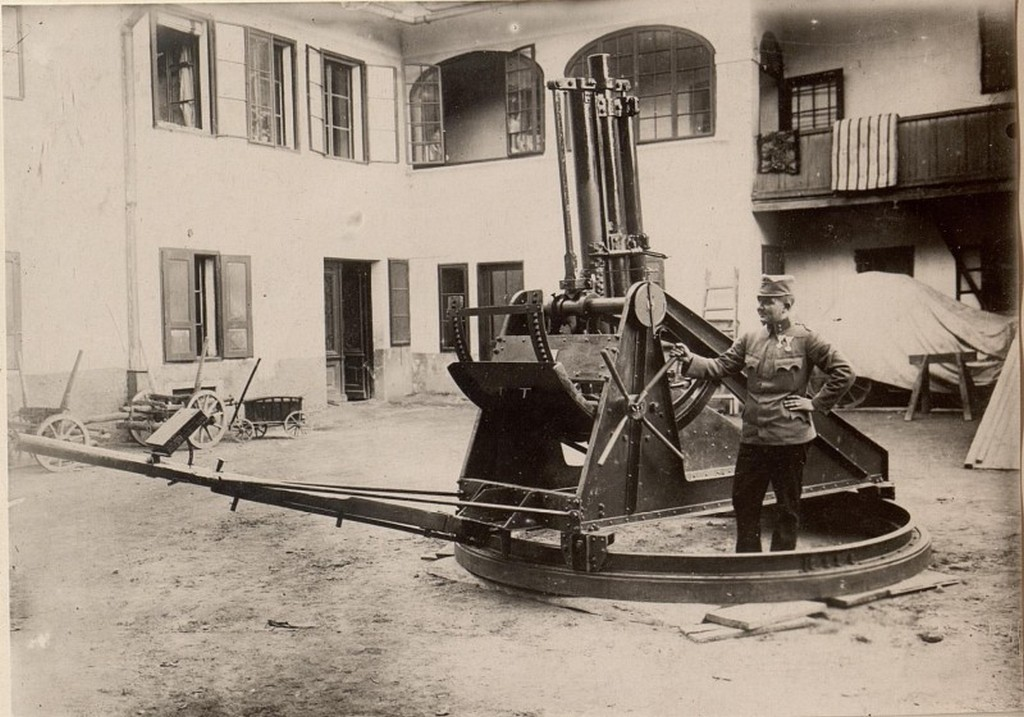 1916_legvedelmi_tuzersegi_letesitmeny_az_olasz_fronton_mukodo_osztrak-magyar_hadsereg_egysegek_tuzerseg.jpg
