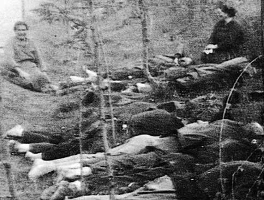 1944_aug_waffen-ss_with_help_of_italian_fascists_murdered_560_civilians_130_children_and_minors_and_burned_bodies_in_sant_anna_di_stazzema_in_tuscany_the_youngest_victim_anna_pardini_was_20_days_o.jpg