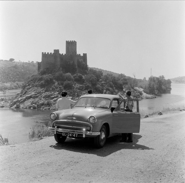 1956_the_castle_of_almourol_is_a_small_medieval_castle_built_on_top_of_the_islet_of_almouro_portugal.jpg