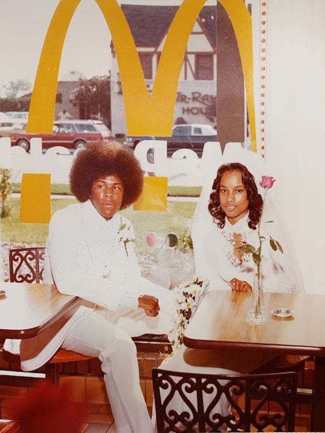 1977_young-cleveland-couple-got-married-at-mcdonalds-1.jpg