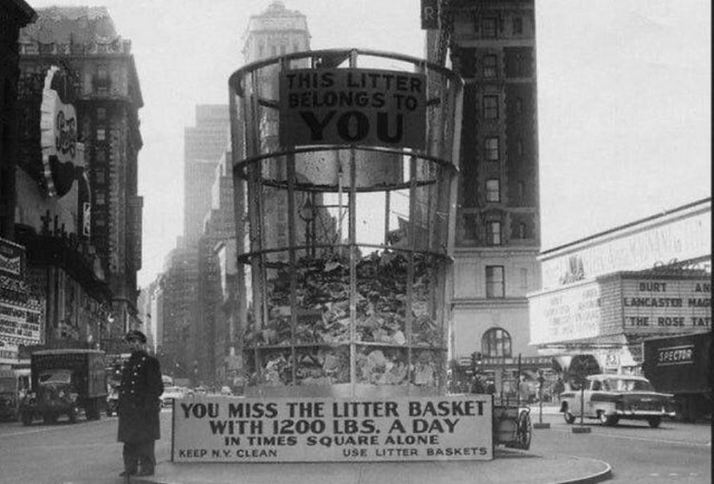 1955_old_school_public_shaming_in_times_square.jpg