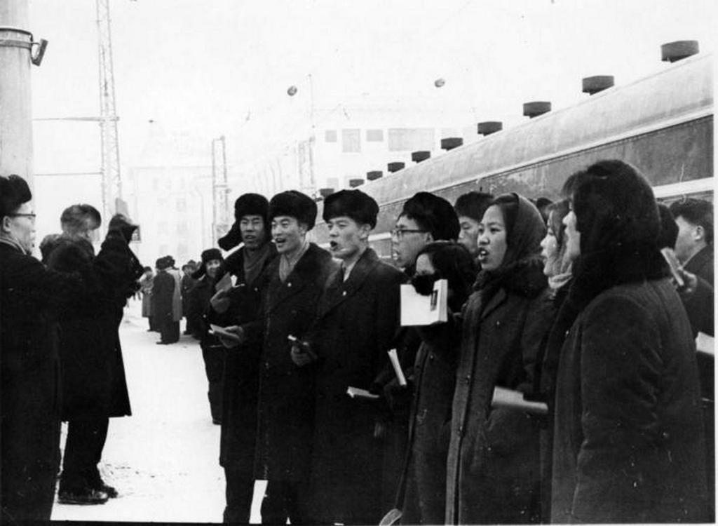 1967_kinai_hallgatok_kiutasitasa_a_szovjetuniobol_moszkva.jpeg