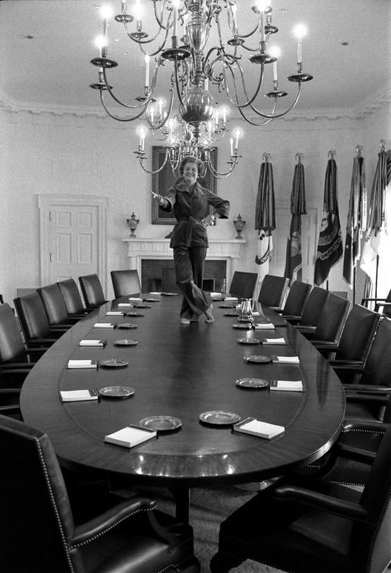 1977_betty_ford_dancing_on_the_table_of_the_cabinet_of_the_white_house_washington_dc_united_states.jpg