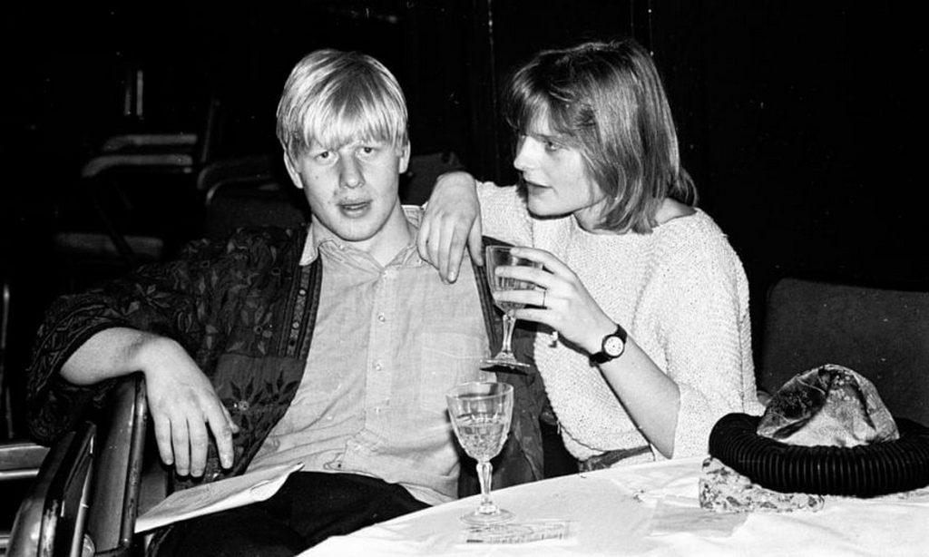 1987_uk_prime_minister_boris_johnson_with_first_wife_allegra_mostyn-owen2.jpg