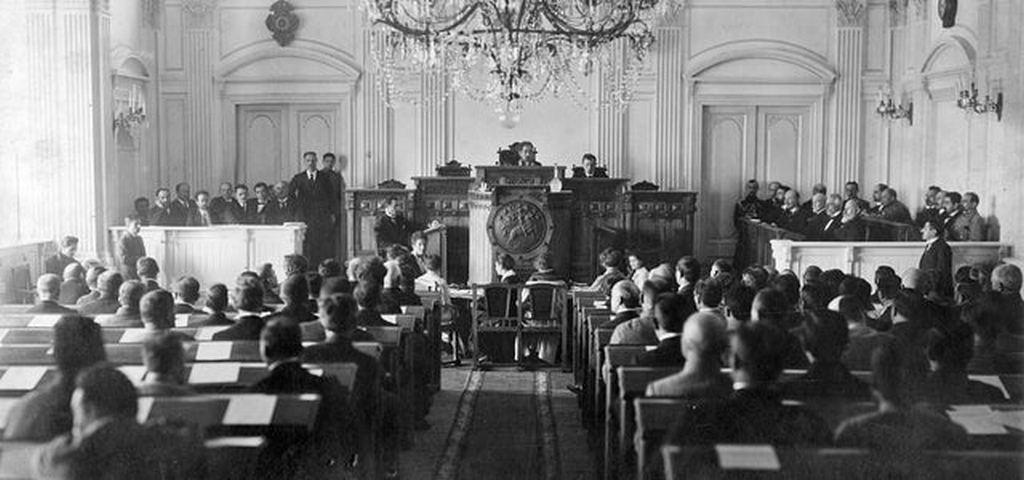 1918_a_rovid_eletu_gruz_dk_alakulo_ulese.jpg