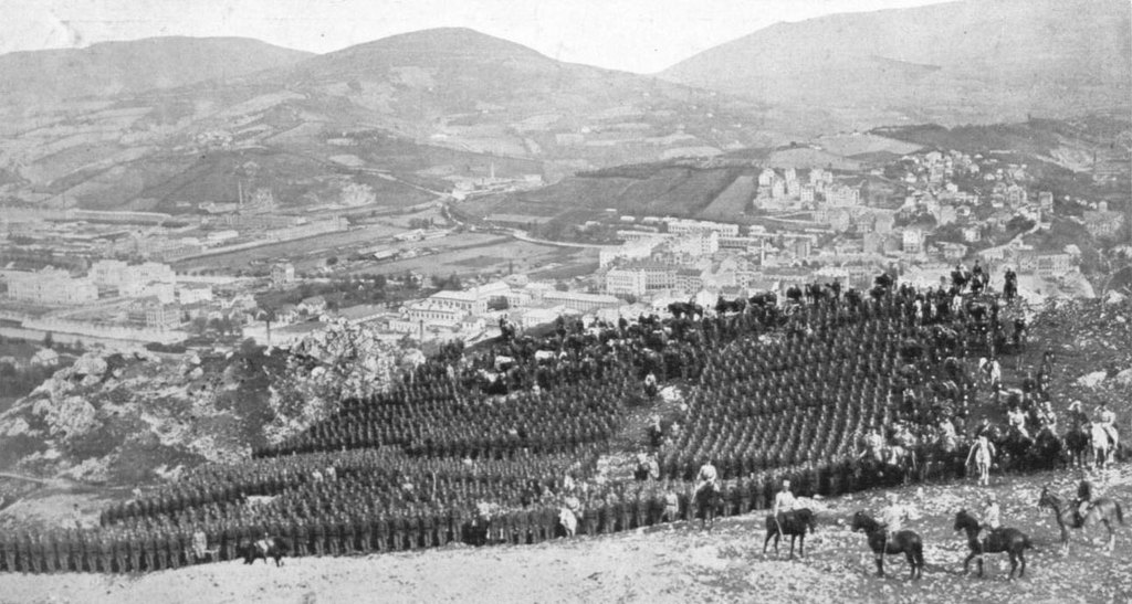 1914_austro-hungarian_troops_near_sarajevo_before_battle_of_cer.jpg