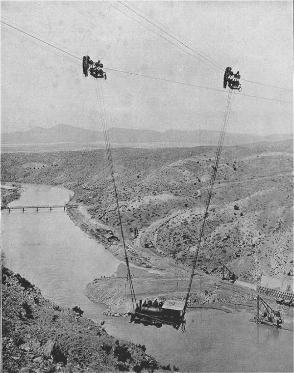 1915_gozmozdony_atemelese_a_rio_grande_folyo_kanyonjan_usa_uj-mexiko.jpeg