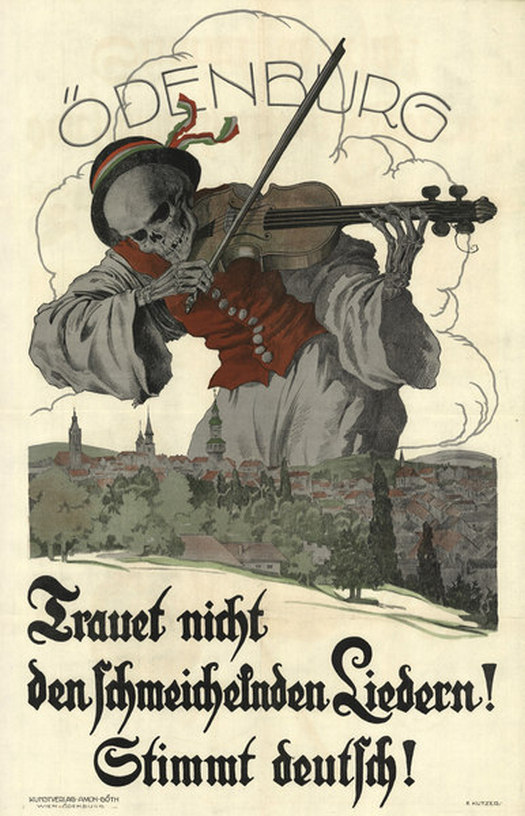 1921_do_not_trust_the_flattering_songs_vote_german_austrian_poster_for_the_sopron_plebiscite.jpg