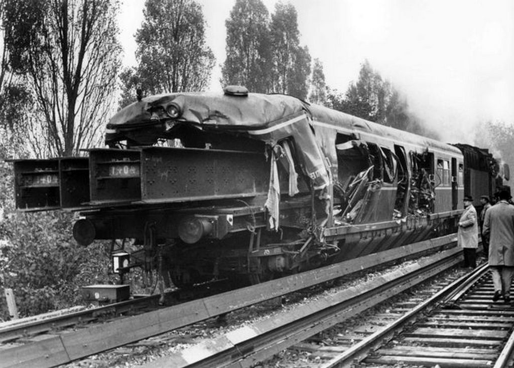 1961_hamburg_s-bahn_disaster_a_negligently_dispatched_s-train_hits_a_parked_departmental_train_causing_it_to_be_impaled_on_the_train_s_freight_28_people_die.jpg
