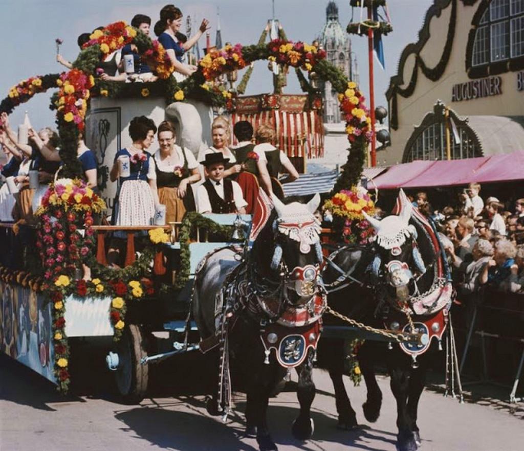 1962_oktoberfest_munchen.jpg