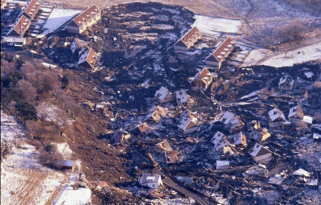 1977_tuve_landslide_sweden.jpg