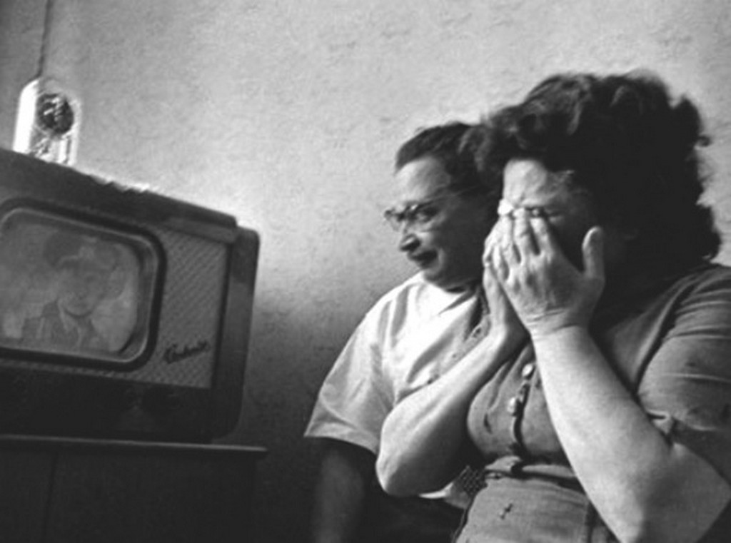 1963_parents_of_pilot-cosmonaut_valery_bykovsky_his_father_fyodor_and_his_mother_klavdia_listening_to_a_television_report_about_their_son_s_space_flight.jpg