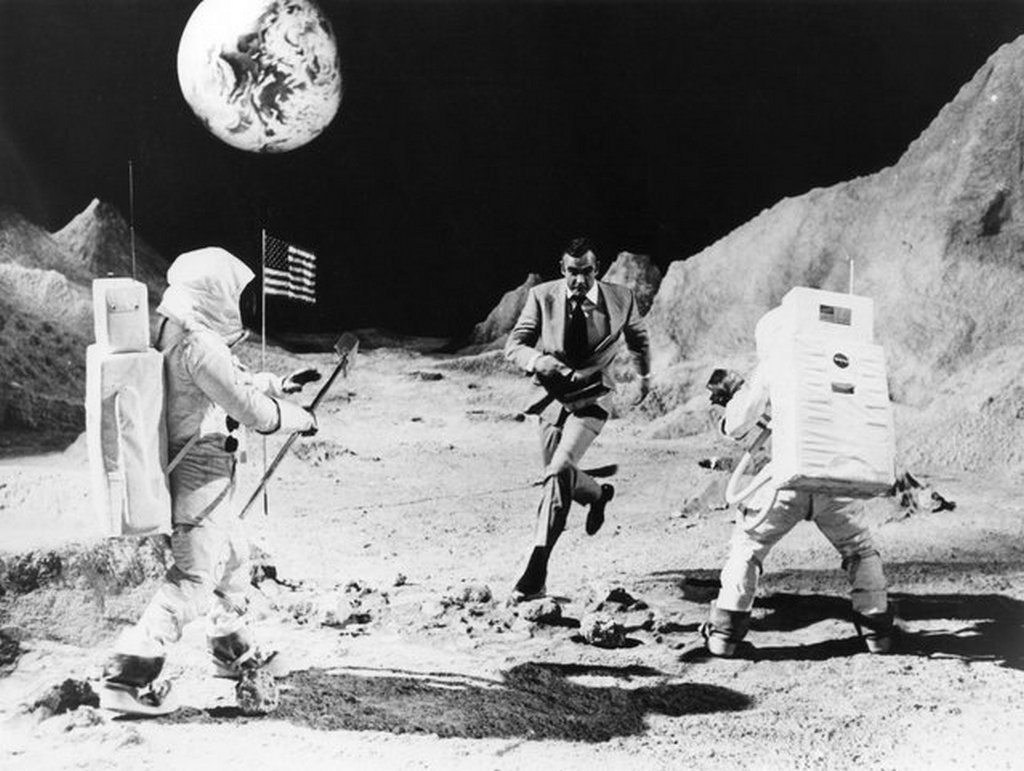 1971_actor_sean_connery_in_a_scene_filming_diamonds_are_forever_on_a_replica_of_the_lunar_surface_at_pinewood_studios_buckinghamshire.jpeg