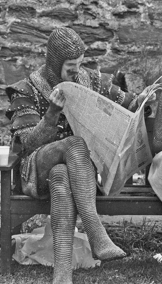 1974_breaktime_on_the_set_of_monty_python_and_the_holy_grail.jpg