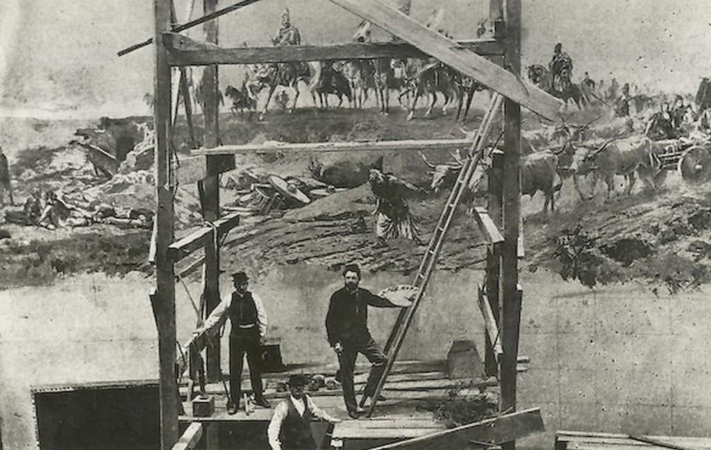 1894_feszty_arpad_a_magyarok_bejovetelet_festi_cr1.jpg