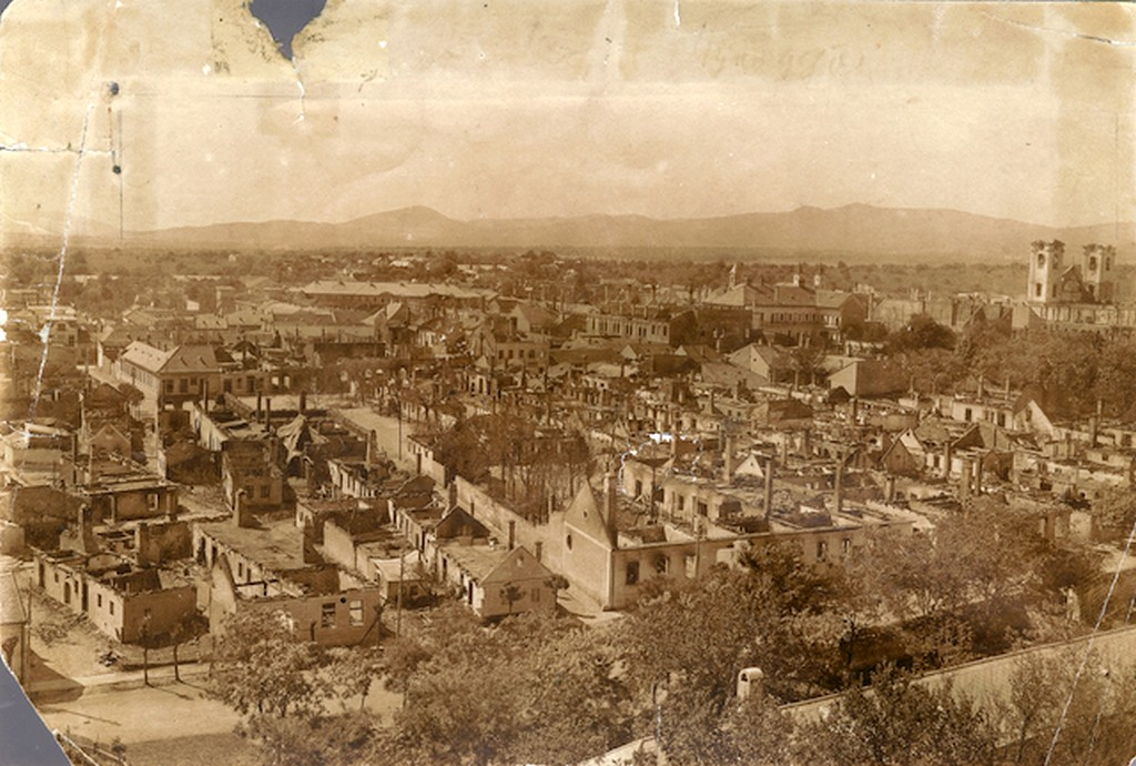 1917_gyongyos_latkepe_a_tuzvesz_utan.jpg