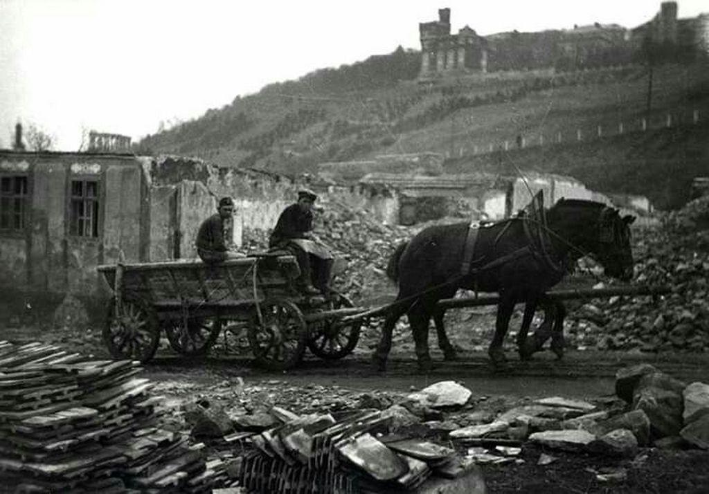 1933_a_taban_varosresz_bontasa.jpg
